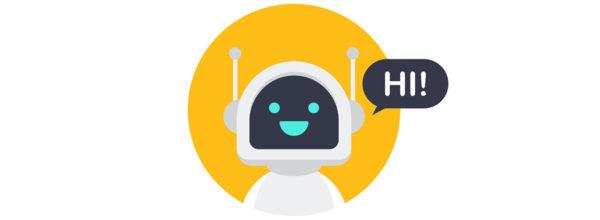 Chatbot Service Dubai