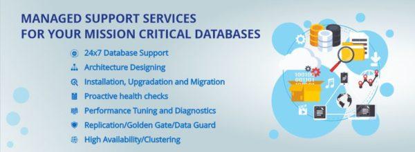 DBA services Dubai